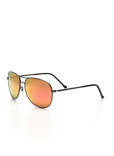 adidas Güneş Gözlüğü Renkli